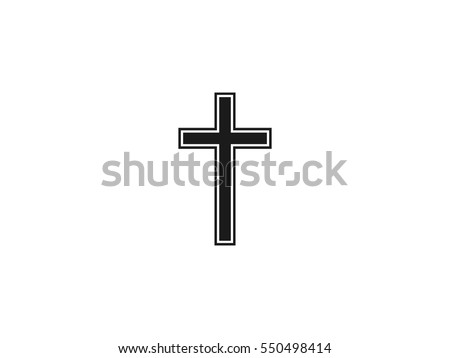 free christian crosses vector - download free vector art, stock