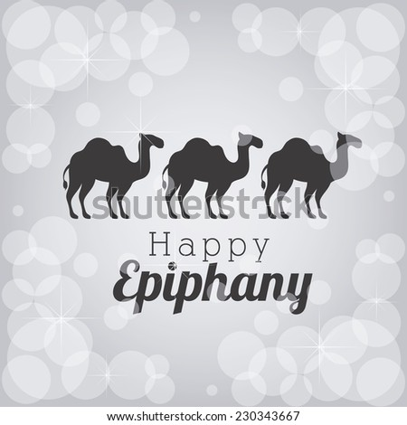 Christianity design over gray background,vector illustration - Shutterstock ID 230343667