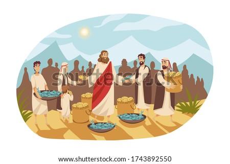 christianity  religion  bible
