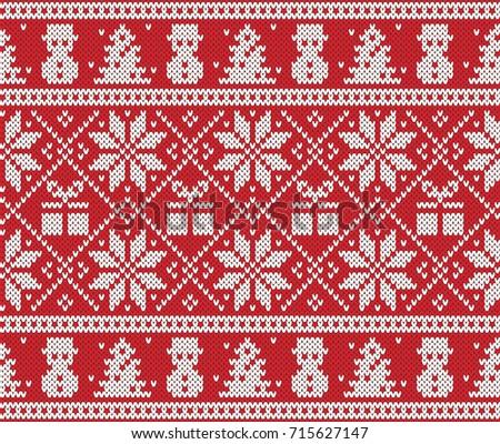Knit Free Brushes 40 Free Downloads Best Christmas Knitting Patterns