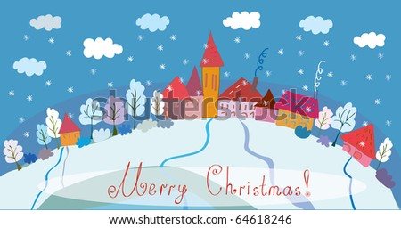 christmas background   banner