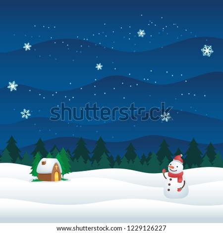 stock-vector-christmas-background-wallpaper