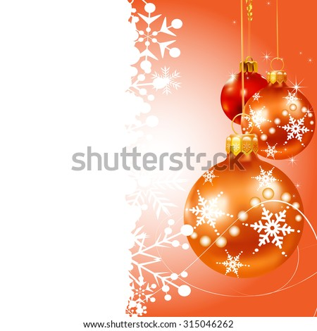 christmas wallpaper ideas