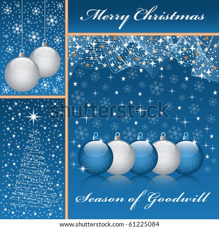 stock-vector-christmas-balls-xmas-tree-snowflakes-and-stars-set-on-a-blue-background-61225084.jpg