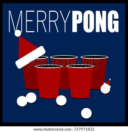 7dae551aab2f1 Free Beer Pong Vector - Download Free Vector Art