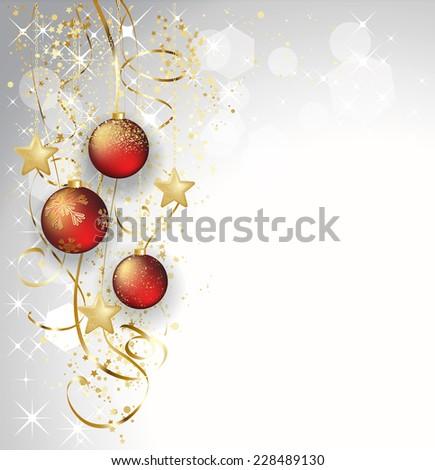Christmas card #228489130
