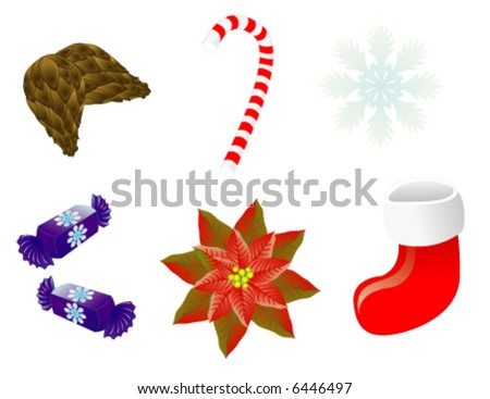 best men hairstyles_25. sharon stone hairstyles_25. yogurt clip art. Christmas clip-art: cones,;