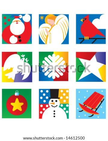 Christmas Collection 2