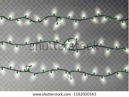Xmas Banners Download Free Vector Art Stock Graphics Images