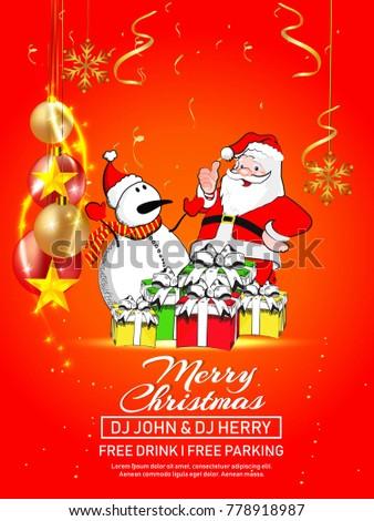 Christmas (25 December) #778918987