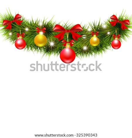 Christmas design #325390343