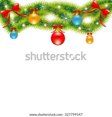 christmas design #327799547