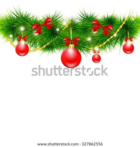 Christmas design #327862556
