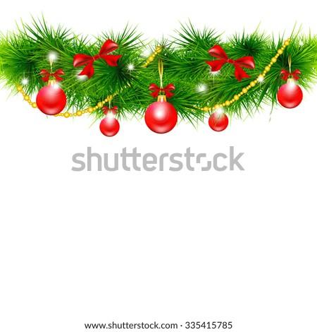 Christmas design #335415785