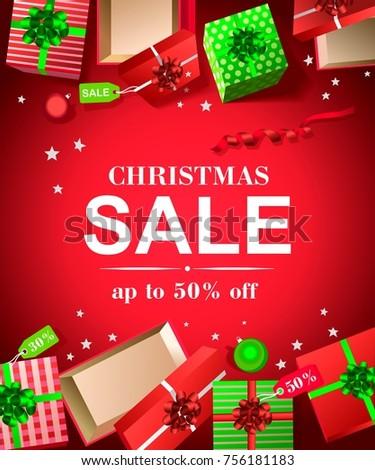 christmas discounts  discount