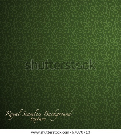 Christmas flower texture. Pattern background