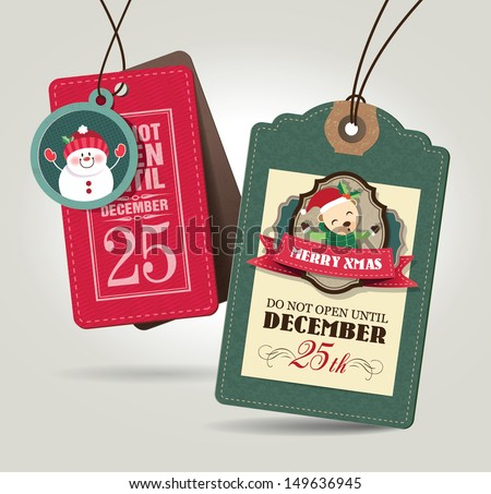 christmas gift download free vector art stock graphics images