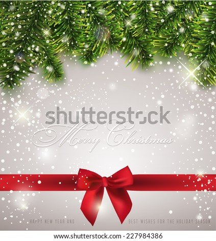 stock-vector-christmas-greeting-card