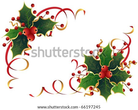 450 x 358 jpeg 50kB, Pictures+of+christmas+holly
