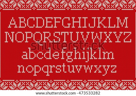 Free Knit Vector - Download Free Vector Art, Stock Graphics & Images