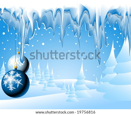 "Search Results for ""Christmas Gif Clipart/page/2"" – Calendar ..."