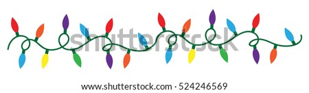 stock-vector-christmas-lights