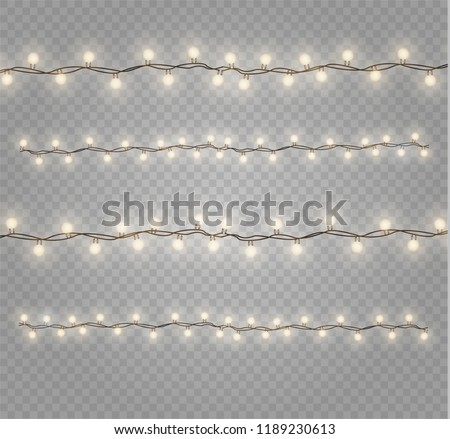 stock-vector-christmas-lights-isolated-realistic-design-elements-glowing-lights-for-xmas-holiday-cards-banners