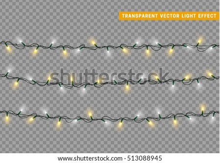 stock-vector-christmas-lights-isolated-realistic-design-elements-glowing-lights-for-xmas-holiday-greeting-card