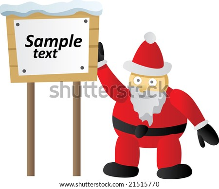 funny christmas text messages. Animated christmas text