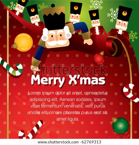 Christmas Clipart and Animations  YouTube