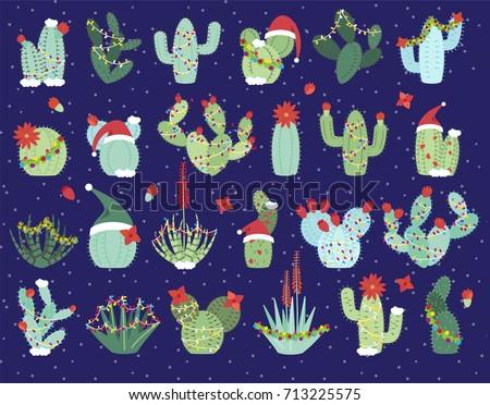 christmas or holiday themed