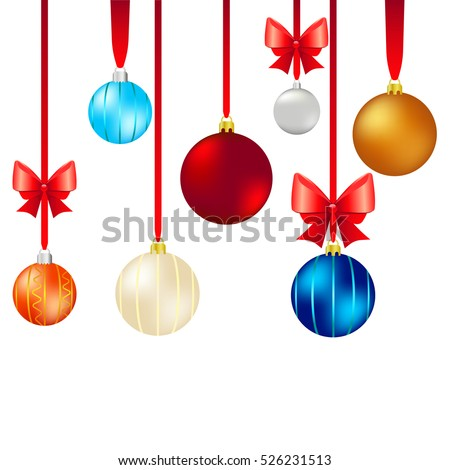 stock-vector-christmas-ornament-with-balls