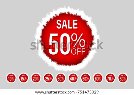 Price Tag Templates  Download Free Vector Art Stock Graphics  Images