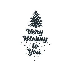Christmas Quotes, NewYear Quotes, Believe, Ho Ho Ho Santa