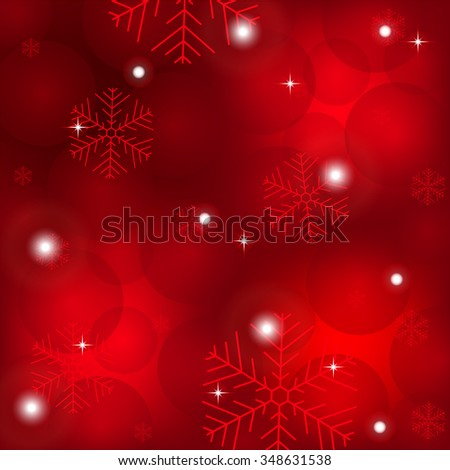 Christmas red background  #348631538