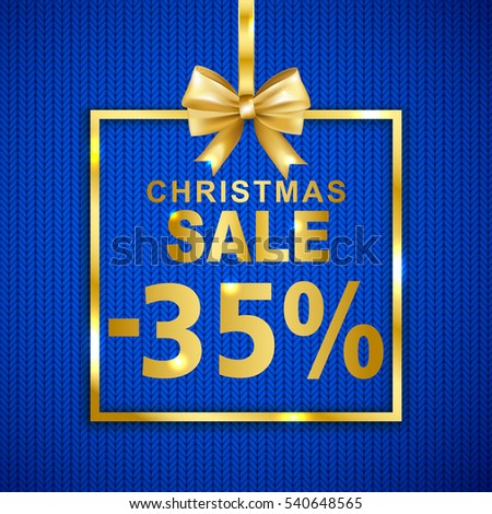 christmas sale  35  discount