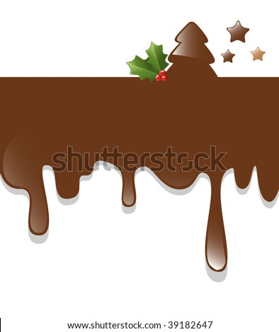 Related Pictures louis frame vector free download
