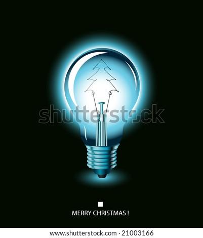 CHRISTMAS TREE LIGHT BULBS BULB LIGHT