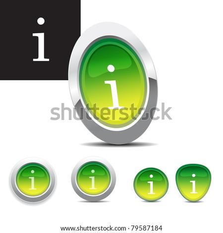 Fein Symbol Für Wechselspannung Fotos - Der Schaltplan - greigo.com