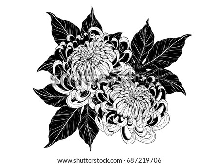 Japanese Tattoo Download Free Vector Art Stock Graphics Images