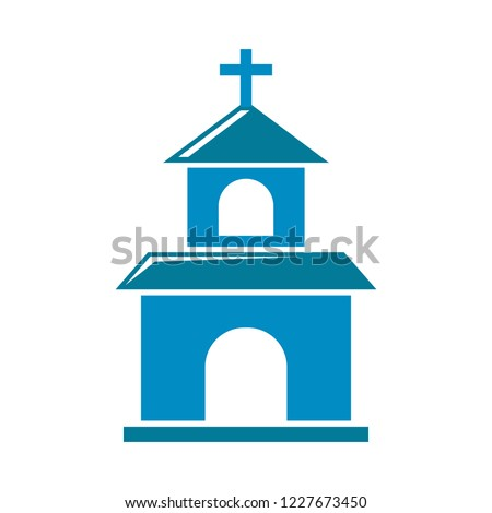 stock-vector-church-icon-christian-church-illustration-religion-of-church-vector-icon-for-web