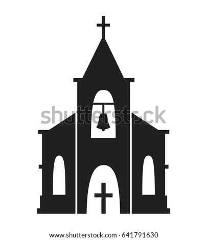 stock-vector-church-icon-isolated-on-white-background-vector-illustration-for-religion-architecture-design