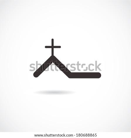 stock-vector-church-icon-vector