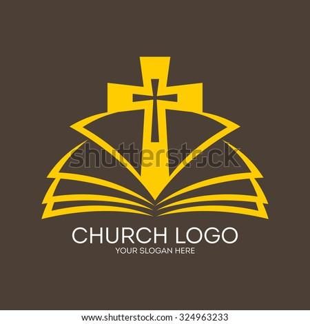 moto q bible download