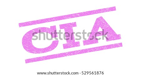 cia watermark stamp text tag