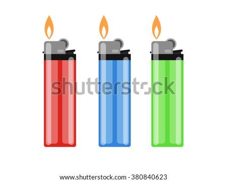metal lighter download free vector art stock graphics images rh vecteezy com