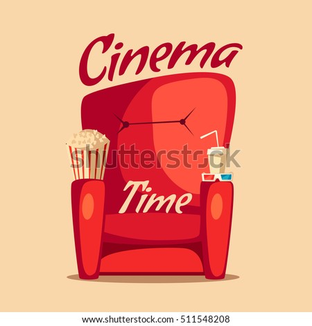 cinema time home movie