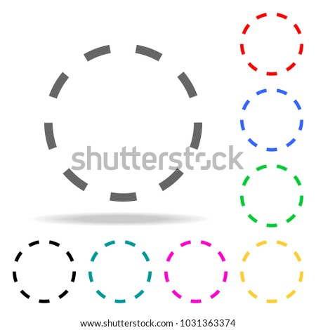 Neo hedgehog likewise Visual Signals further 904617 2 Circat additionally How To Feel Good In Ten Minutes as well Shoulder Exercises. on overhead circles
