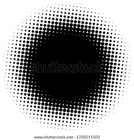 Circles Black Circle Fade Png Stunning Free Transparent Png Clipart Images Free Download Black circle fade png transparent background transparent png. circles black circle fade png