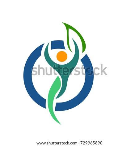 circle human health